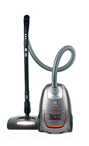 electrolux-ultra-silencer-deep-clean-canister-vacuum-el7063b-corded
