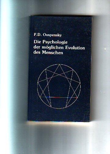 die-psychologie-der-mglichen-evolution-des-menschen