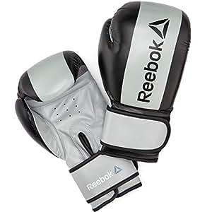 Reebok Boxing Gloves, 16 oz
