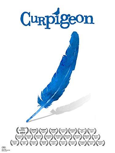 Curpigeon