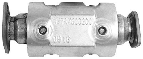 Walker 16767 Converter