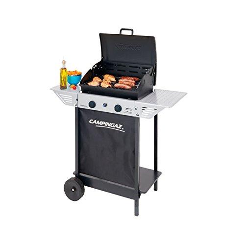 Grill A GAS Campingaz BBQ Gas Xpert 100L