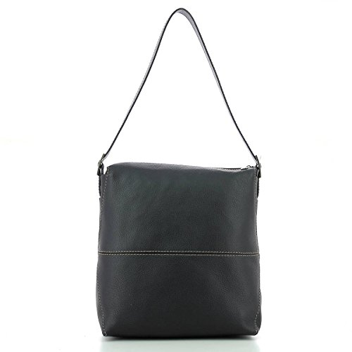 Dori S Hobo Bag ONYX