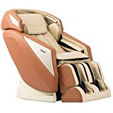 Osaki Omni Massage Chair w/White Glove Delivery (Beige)