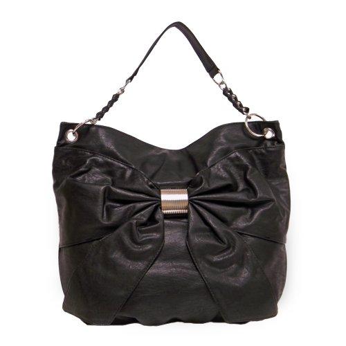 donna-bella-designs-bueno-sophia-shoulder-bag-black
