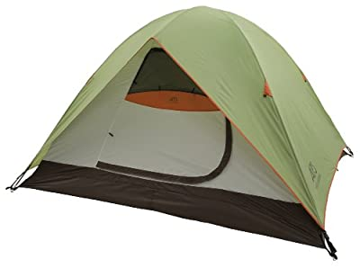 ALPS Mountaineering Meramac 5 Tent