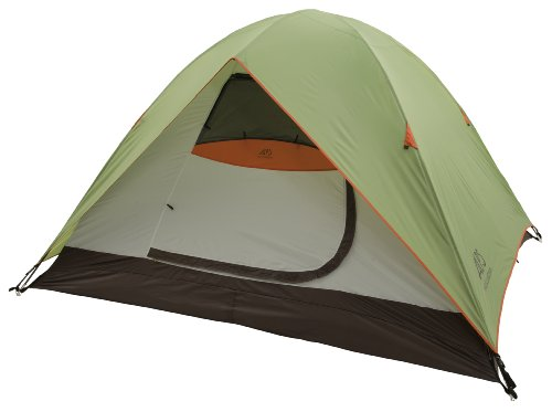 If youu0027re not interested in investing a lot of money yet still need a great car c&ing or hiking tent then the ALPS Mountaineering Meramac is ideal.  sc 1 st  Outdoor Gear Up & Best 3 Person Tent 2018 | Outdoor Gear Up