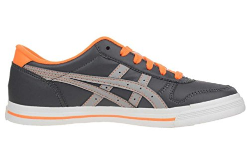 Asics - Fashion / Mode - Aaron - Gris