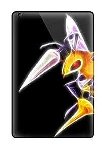 Viktoria Metzner's Shop 6291507J56206883 Fashion Protective Pokemon Case Cover For Ipad Mini 2