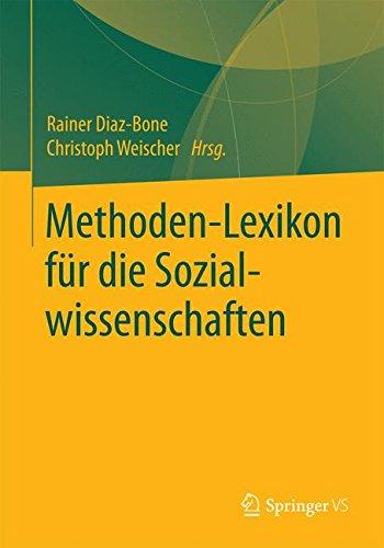 methoden-lexikon-fr-die-sozialwissenschaften