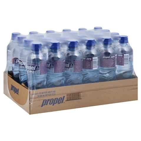 water-grape-enhanced-purified-plastic-bottle