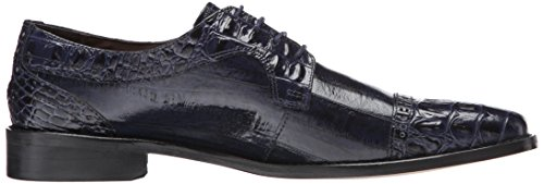 Stacy Adams Heren Giancarlo Oxford Blue