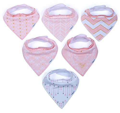 6-pack-baby-bandana-drool-bibs-100-organic-cotton-for-drooling-and-teething