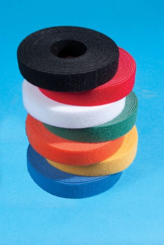 Velcro%C2%AE Brand One Wrap%C2%AE Tape wide