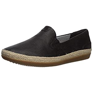 Clarks Women's Danelly Iris Loafer Flat