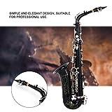 Sax, RiToEasysports SLADE Mediant Saxophone E Flat