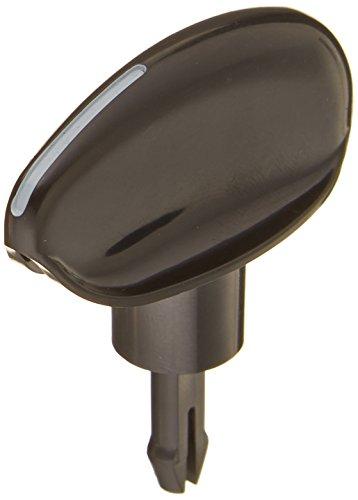 General Electric WD09X10024 Dishwasher Timer -