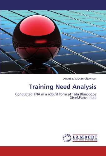 training-need-analysis-conducted-tna-in-a-robust-form-at-tata-bluescope-steelpune-india