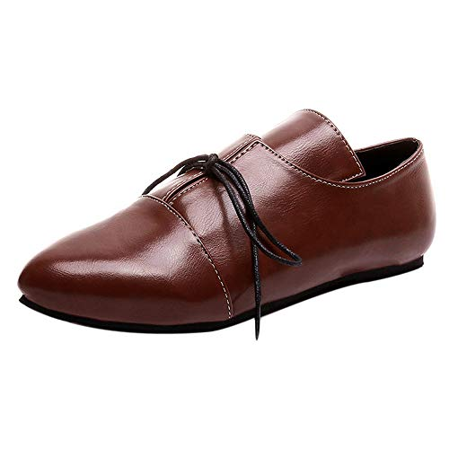 Chaussures Unisexe Marron Bandage Point Botte Femme Quatre Femmes tage Alikeey Court Origine Sexy Cheville Casual Saisons zfTnxwqU6F