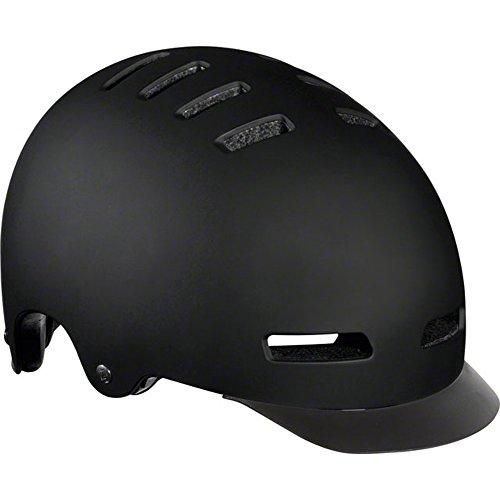 Lazer-Next-Plus-Helmet