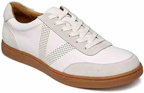 cfe6522567979 Shopping Vionic - Orthotic Shop - 11 - Shoes - Men - Clothing, Shoes ...