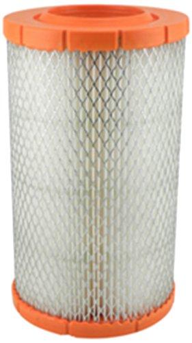 Element Seal (Hastings Filters AF1406 Radial Seal Air Filter Element)