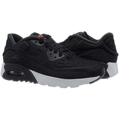 77072750d233a NIKE AIR MAX 90 ULTRA PRM (GS) Boys sneakers 882145-001 ...