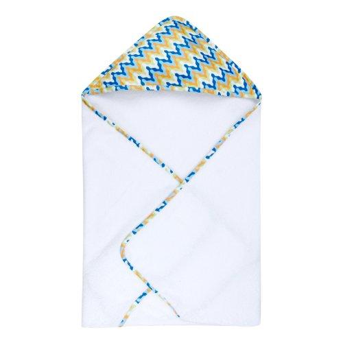Trend Lab Hooded Towel Levi