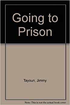 Book Going to Prison?