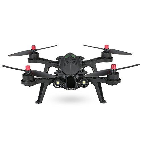 Goolsky Original MJX Bugs 6 Brushless 2.4G 4CH 3D Flip 250mm Racing Quadcopter RTF Drone