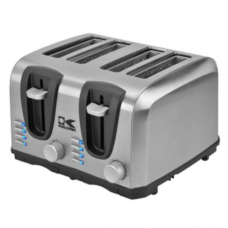The Best America S Test Kitchen Toaster Of 2019 Top 10