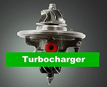 Amazon.com: GOWE Turbocharger for Turbocharger 454231-0002 454231-0006 454231-0008 701854-0002 CHRA Cartridge for Audi Seat Skoda VW 1,9 TDI - ASV ATJ AJM ...