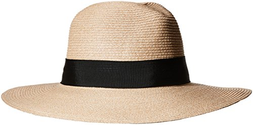 ale-by-alessandra-womens-terranea-toyo-fedora-with-ribbon-trim-and-rated-upf-50-tan-one-size
