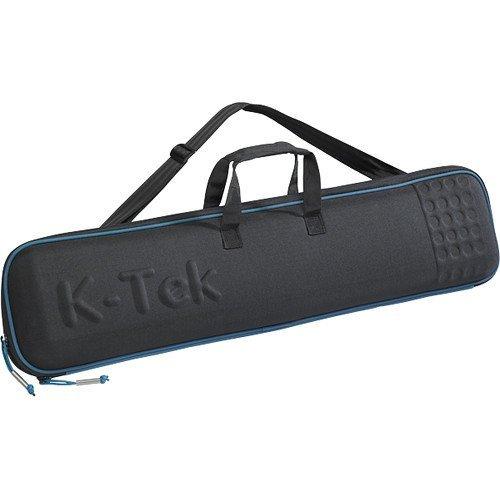 K-Tek Boom Pole Case by K-Tek