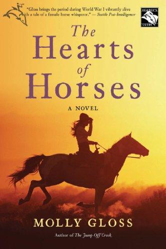the-hearts-of-horses