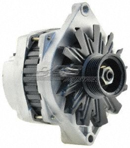 BBB Industries 8101-1 (Amp 1 Alternator)