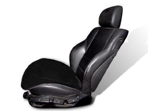 sheepskin seat covers mercedes - 4