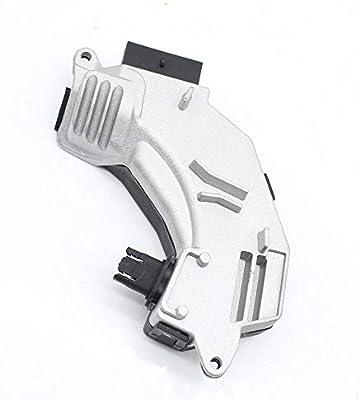 HYLH Calentador Ventilador Resistencia del Motor del Ventilador ...
