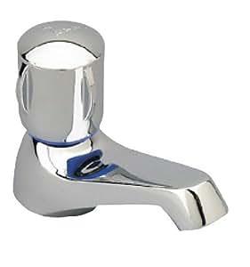 Ideal standard rob - GRIFERÍA - lava-zapatos ALPHA - : B1840AA