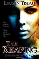 The Reaping (Spellbound) Paperback