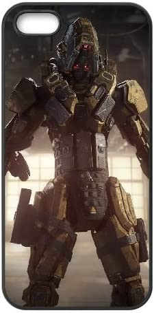 reaper call of duty black ops 3 specialist 4k war robot iPhone 4 ...