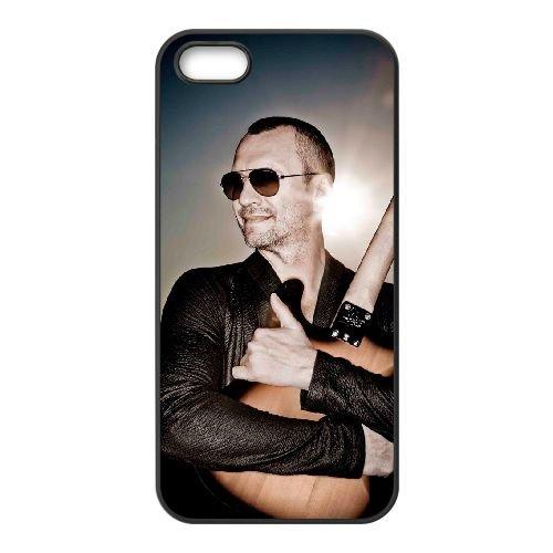 Biagio Antonacci M1X47S4NE coque iPhone 4 4s case coque cover black S2331A