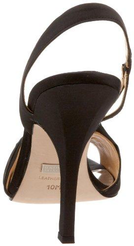 Badgley Mischka - Zapatos para mujer Black