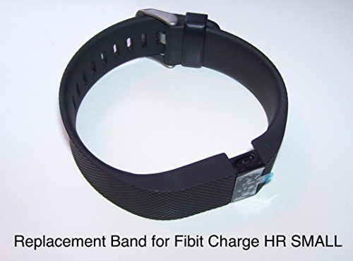 Replacement Band Charge HR Activity product image