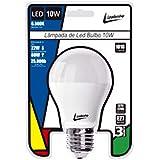 Lâmpada LED 10W Bulbo