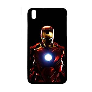 Generic Printing With Iron Man 2 Great Phone Case For Guys For Desire 816 Htc Choose Design 2