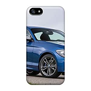 Awesome Cases Covers/iphone 5/5s Defender Cases Covers(bmw M135i 2013)