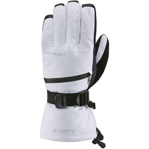 seirus-womens-gore-tex-soundtouch-prism-glove-white-gloves-md