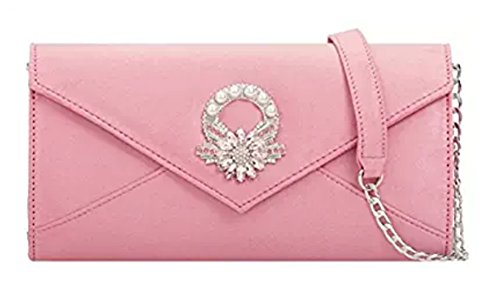 Koko Bag Bag Women Koko Clutch Brooch Koko Women Clutch Brooch 1FFqAwUX
