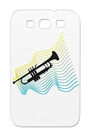 Jazz Trumpet Trumphet Music Symbol Jazz Rampampb Pop Class Country
